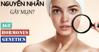 Top 3 sản phẩm trị mụn bình dân cho mơ ước làn da sạch mụn và sáng mịn của mọi cô gái thành sự thật