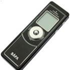 Máy ghi âm DVR SAFA R400C 4GB