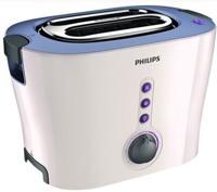 Máy nướng bánh mì sandwich Philips HD-2630 (HD2630) - 1000W