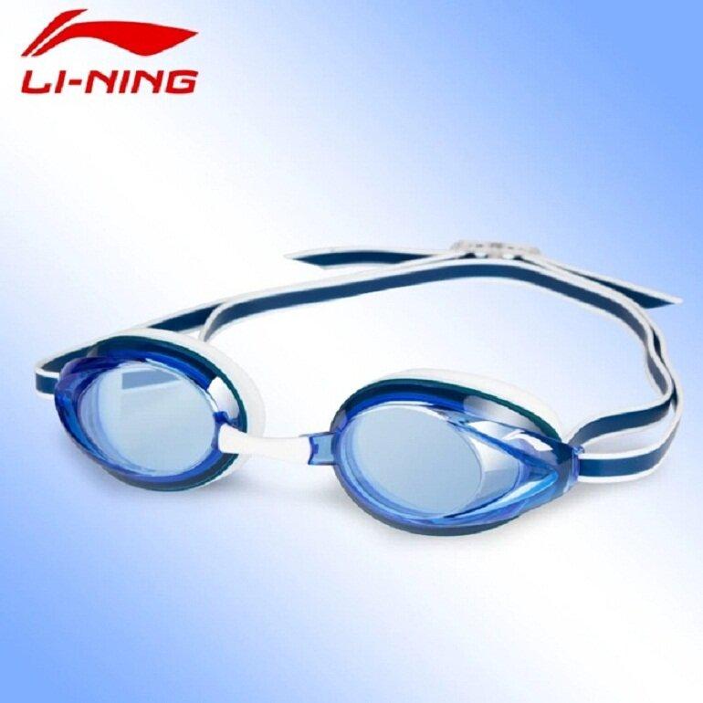 Kính bơi Lining