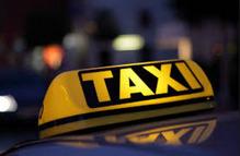 Giá cước taxi tại Hà Nội