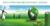 ANTECH.,JSC – Nhà phân phối máy hiện sóng PC Owon – nguồn Meanwell