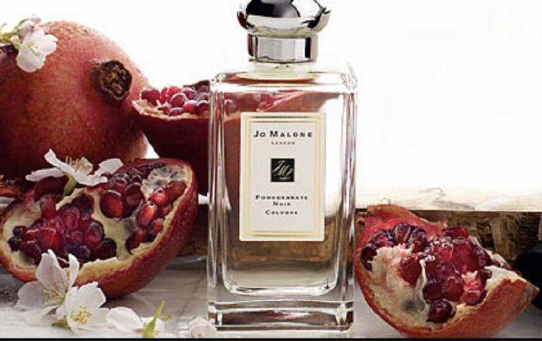 Nước hoa unisex Jo Malone Pomegranate Noir