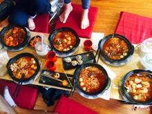 Tổng hợp 5 quán mỳ cay ngon nhất tại Hà Nội