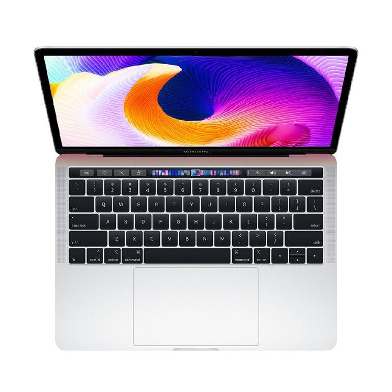 Macbook pro 13 inch -2