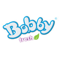 Tã dán Bobby Fresh