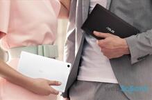 Đánh giá máy tính bảng giá rẻ cấu hình ổn Asus Zenpad 7.0 Z370CG