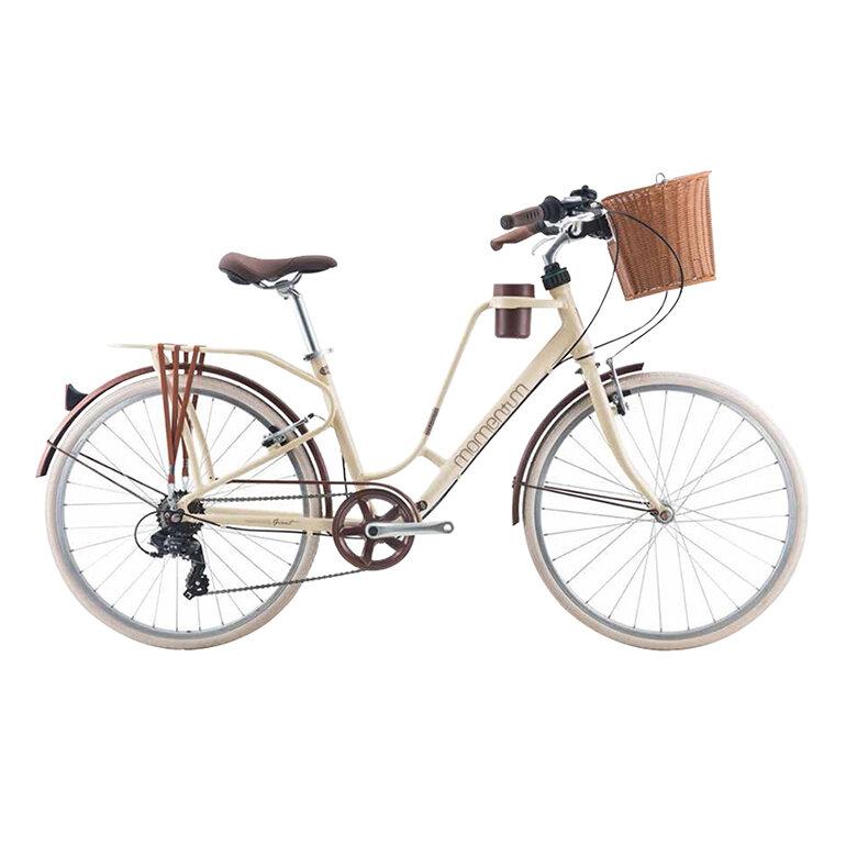 xe đạp thể thao giant cho nữ