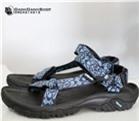 Dép sandal nam hiệu Teva 2014 (dna02)