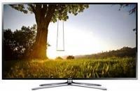 Smart Tivi LED 3D Samsung UA40F6400 (40F6400) - 40 inch, Full HD (1920 x 1080)