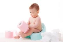 Sữa bột Dumex Lactose Free giải pháp cho bé bị tiêu chảy