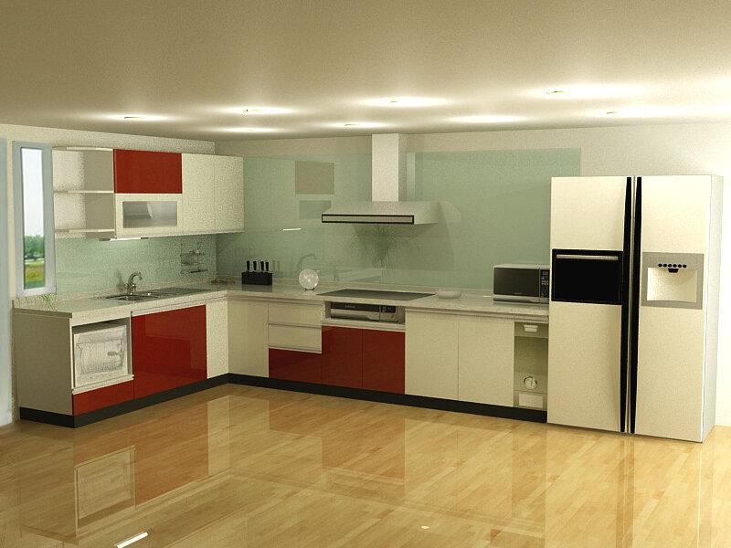 Tủ lạnh Samsung và LG đều hội tụ nhiều công nghệ hiện đại