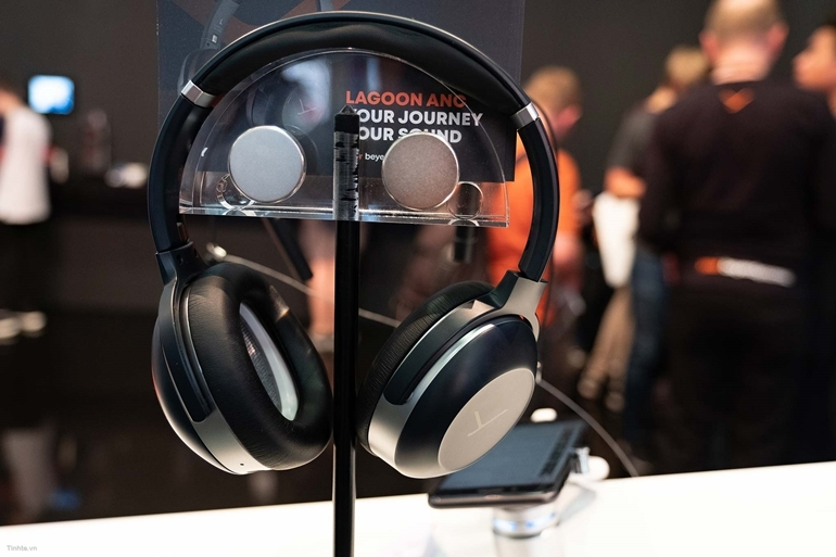 20 nhà sản xuất tai nghe tốt nhất
