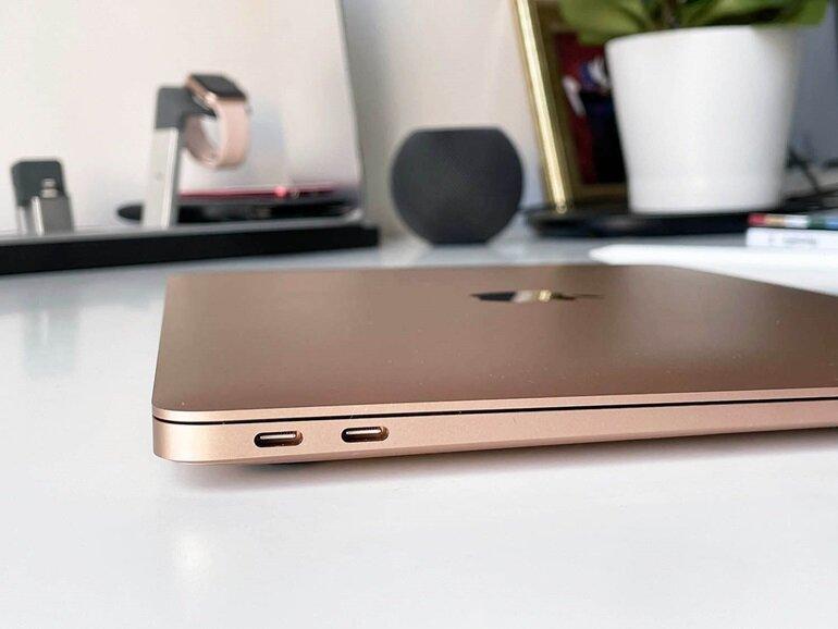laptop macbook air m1