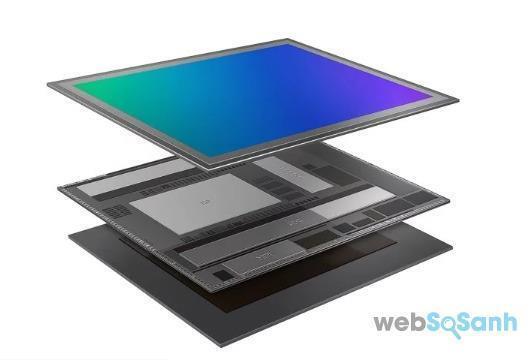 Samsung Galaxy S9 giá rẻ, Samsung Galaxy S9 Plus