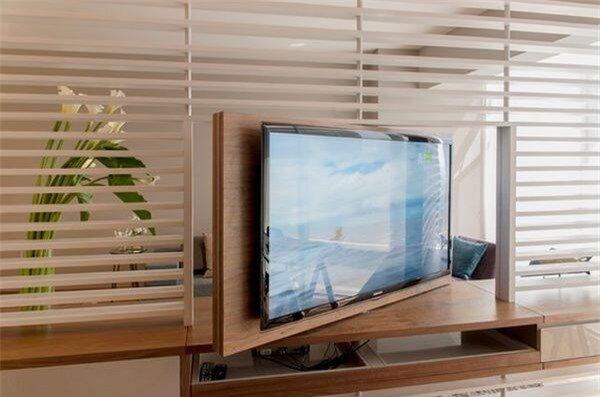 Cách chon mua kệ TV cần biết 6