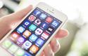 """Cách sửa lỗi """"Tin nhắn lạ"""" khiến người dùng iPhone điêu đứng"""
