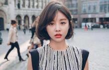 10 địa chỉ làm tóc bạn không thể bỏ qua nếu muốn có mái tóc đẹp chuẩn Salon tại Hà Nội