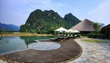 5 khu resort nghỉ dưỡng gần Hà Nội cho dịp nghỉ lễ 2.9