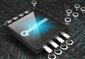 Những thương hiệu chip điện thoại smartphone hàng đầu thế giới hiện nay