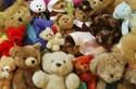 Chọn đồ chơi an toàn cho trẻ như thế nào là đúng?