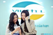 Cước gọi mạng di động Vinaphone hay Viettel rẻ hơn?