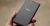 Điện thoại Sony Xperia XZ3 bao giờ ra mắt ? Giá thành bao nhiêu ?