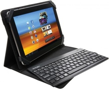 5 bàn phím Bluetooth tốt nhất cho tablet hoặc PC