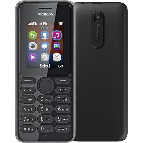 Điện thoại Nokia 108 - 2 sim