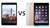 So sánh máy tính bảng Nokia N1 và Apple iPad mini 3
