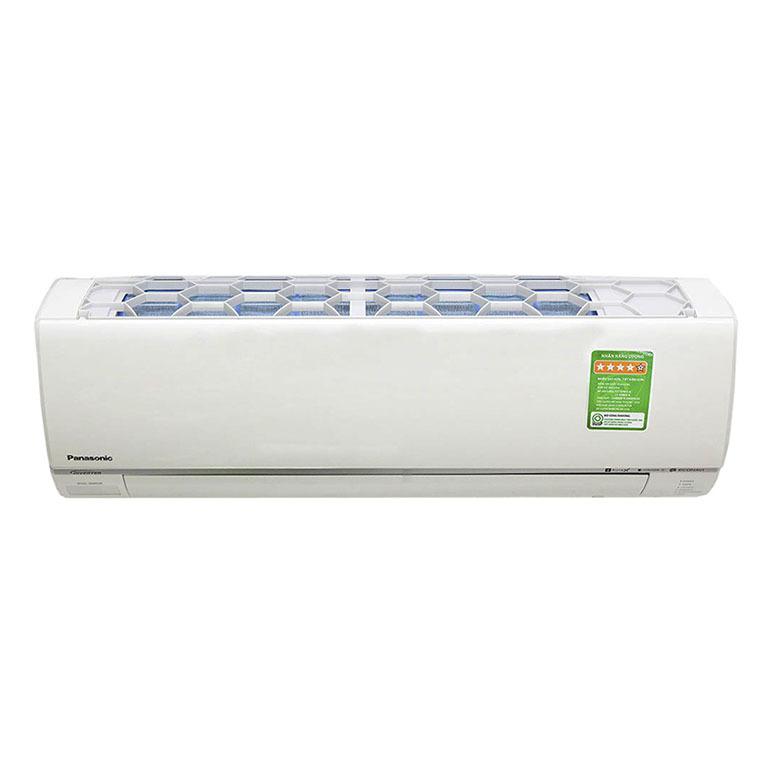 Top 3 điều hoà Panasonic đem đến khả năng tiết kiệm điện bạn cần mua ngay hôm nay