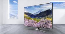 Top 3 smart tivi Samsung 4K cho thiết kế sang trọng và đẳng cấp nhất hiện nay