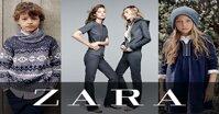 Zara là hãng của nước nào? Chất lượng có tốt không và giá quần áo, giày dép Zara bao nhiêu tiền rẻ nhất?