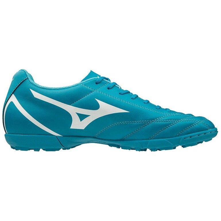 Giày đá bóng tốt nhất Mizuno Monarcida Neo Select AS