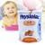 Vì sao nên chọn sữa bột Physiolac AR 1 chống nôn trớ cho bé?