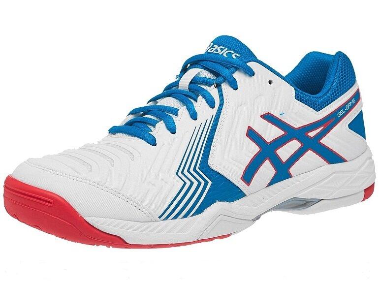 Giày tennis giá rẻ của các thương hiệu nổi tiếng được nhiều người chọn mua