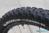 Lưu ý gì khi mua lốp cho xe đạp leo núi