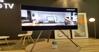 Những ưu điểm đáng mua của tivi QLED Samsung