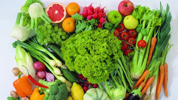 Sanaky VH 1500HP bảo quản thực phẩm luôn tươi mới