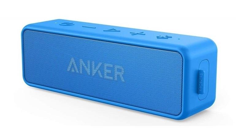 loa anker soundcore 2