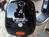 Đánh giá xe đạp điện Nijia đồng hồ điện tử phanh đĩa năm 2015