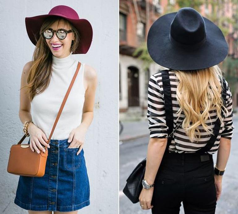 cách chọn túi đeo chéo thời trang đi chơi