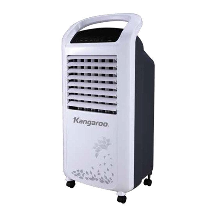 Máy làm mát không khí Kangaroo KG50F12 - 7 lít