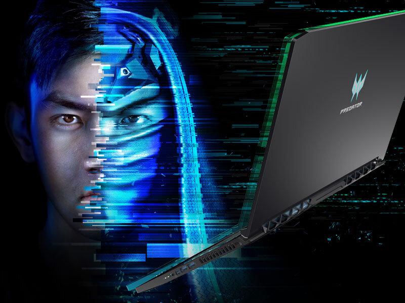 Laptop core i7 có tốt không