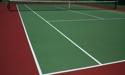Bảng giá thuê sân tennis, sân quần vợt tại Hà nội