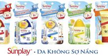 Báo giá các dòng kem chống nắng Sunplay rẻ nhất trên thị trường