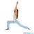 8 tư thế yoga giúp đánh tan mỡ bụng một cách nhanh chóng