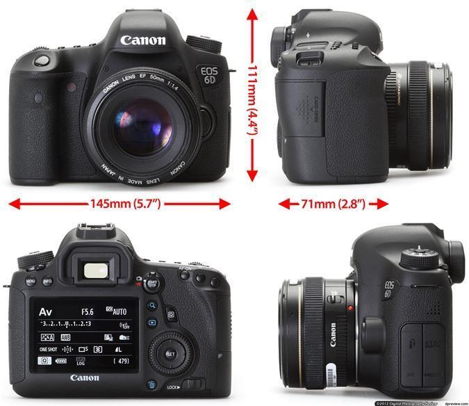 https://review.websosanh.net/Images/Uploaded/Share/2014/12/08/So-sanh-Nikon-D610-vs-Canon-6D-Full-frame-co-gia-tot-nhat-2014-Phan-1_2.jpg