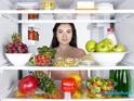 5 tủ lạnh tiết kiệm điện bạn nên mua trong hè 2015
