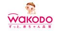 Sữa bột Wakodo giá bao nhiêu tiền ?